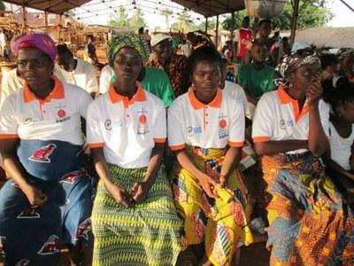 04) Selon la Constitution et le Règlement Intérieur (Article 16) de l'Eglise Méthodiste du Togo, le PMDCT est une structure dotée d'autonomie de gestion.