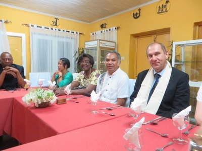 Conseil exécutif de la Cevaa à Madagascar (10)