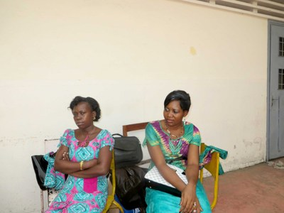 Rencontre jeunesse - Douala (1).jpg