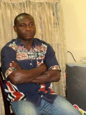 Rencontre jeunesse - Douala (10).jpg