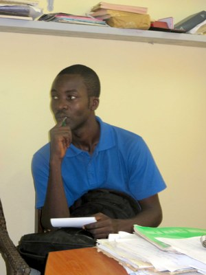 Rencontre jeunesse - Douala (14).jpg