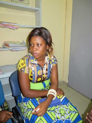Rencontre jeunesse - Douala (15).jpg