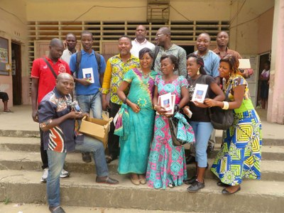 Rencontre jeunesse - Douala (16).jpg