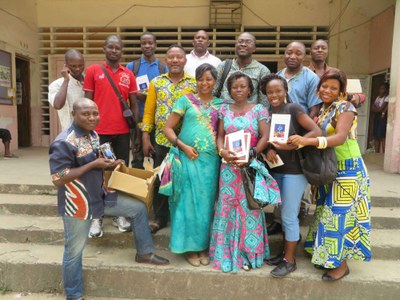 Rencontre jeunesse - Douala (17).jpg