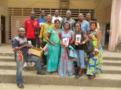 Rencontre jeunesse - Douala (18).jpg