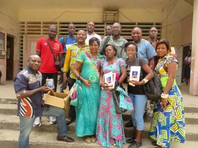 Rencontre jeunesse - Douala (19).jpg