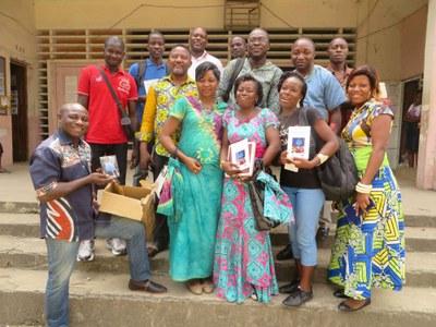 Rencontre jeunesse - Douala (20).jpg