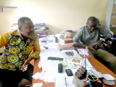 Rencontre jeunesse - Douala (21).jpg