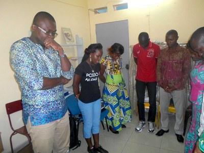 Rencontre jeunesse - Douala (22).jpg