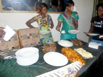 Rencontre jeunesse - Douala (23).jpg