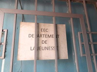 Rencontre jeunesse - Douala (3).jpg