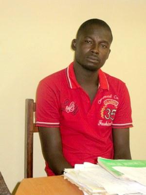 Rencontre jeunesse - Douala (5).jpg