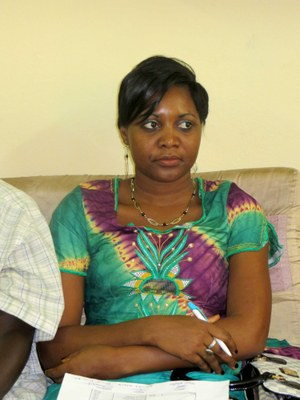 Rencontre jeunesse - Douala (7).jpg