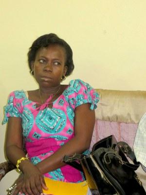 Rencontre jeunesse - Douala (9).jpg
