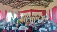09 Séminaire international Jeunesse de Kigali   Ouverture
