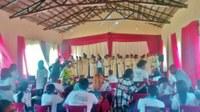 17 Séminaire international Jeunesse de Kigali   Ouverture