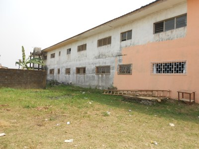 Centre de Bonaberi (14)