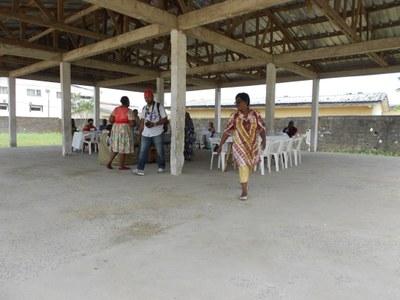 Centre de Bonaberi (15)