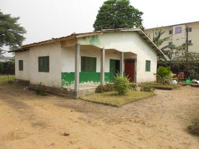 Centre de Bonaberi (18)