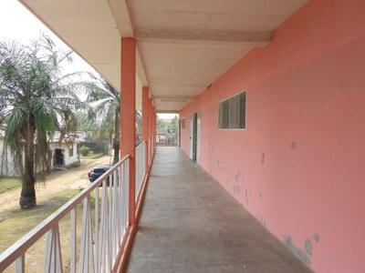 Centre de Bonaberi (2)