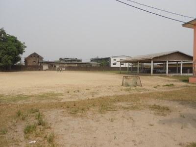Centre de Bonaberi (21)