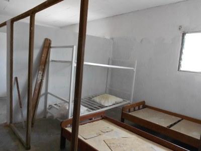 Centre de Bonaberi (24)