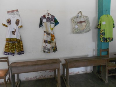 Centre de Bonaberi (8)