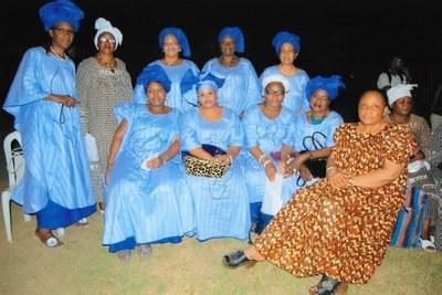 Echange de femmes UEBC et EPS (10)