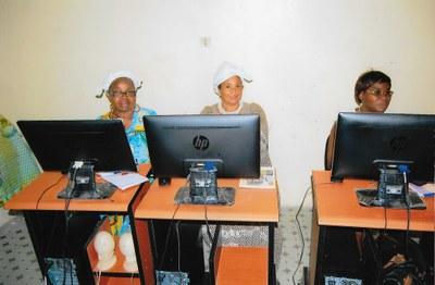 Echange de femmes UEBC et EPS (3)