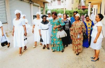 Echange de femmes UEBC et EPS (5)
