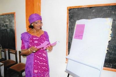 Echange de femmes UEBC et EPS (7)