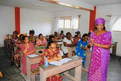Echange de femmes UEBC et EPS (9)