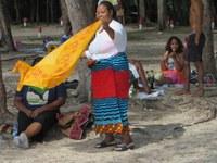 03 Excursion et découverte de l'Ile Maurice