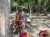 05 Excursion et découverte de l'Ile Maurice