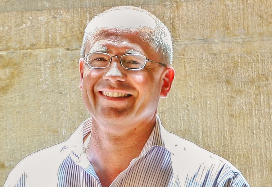 Nicolas Monnier, DR