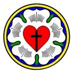 Logo de l'EELC