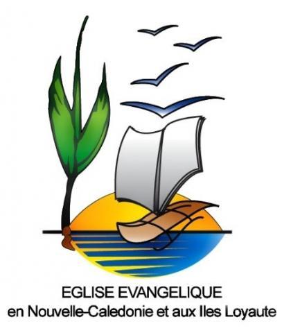 Logo EPKNC