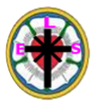 Logo de l'ELS