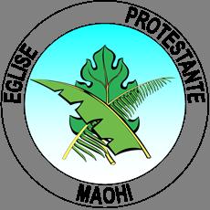 Logo EPMaohi