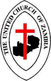 logo de l'UCZ