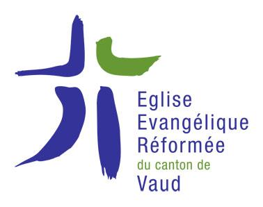 Logo EERV