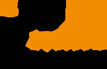 Logo Otto Per Mille