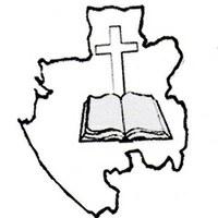 eglise evangelique site de rencontre site de rencontre malgache antananarivo